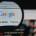 Η ενεργοποίηση του «Undo Send» στο Gmail, όπως ήταν απόλυτα...