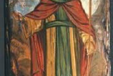 23 Ιουνίου – του Αγίου Βαρβάρου