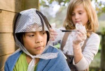Διεθνές Φεστιβάλ Πάτρας: προβολές παιδικού και νεανικού κινηματογράφου