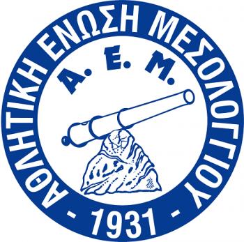Την Παρασκευή γενική συνέλευση και εκλογές στην ΑΕΜ