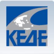 kede_small