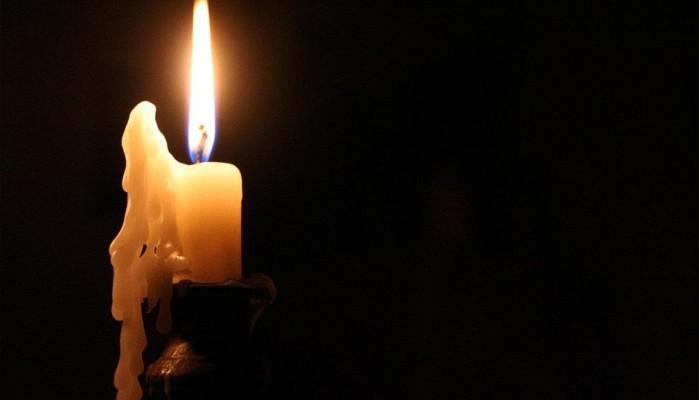 Επιμνημόσυνη δέηση το Ψυχοσάββατο στο νεκροταφείο Αγρινίου