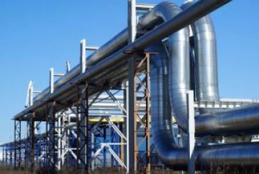 """""""Προτεραιότητα για την Περιφέρεια η έλευση φυσικού αερίου στη Δυτική Ελλάδα"""""""