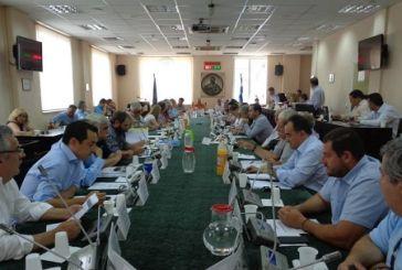 Περιφερειακό Συμβούλιο: Κάλεσμα να κάνουν όλες οι πλευρές τα ανθρωπίνως δυνατά για να βρεθεί βιώσιμη λύση