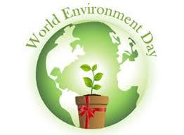 Παγκόσμια Ημέρα Περιβάλλοντος- Δράσεις μαθητών του Δήμου Ι.Π. Μεσολογγίου