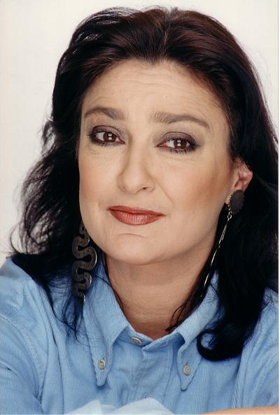photo Afrodite Manou (1)