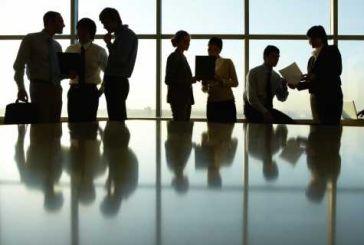 Κοινωφελής: 2.417 προσλήψεις στα υπουργεία Πολιτισμού και Τουρισμού