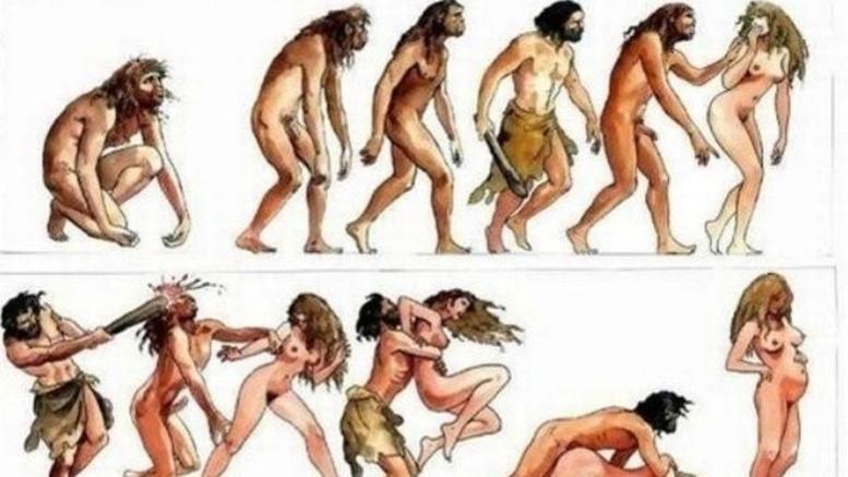 sapiens-kai-neantertal-ekanan-seks-stin-eurwpi.w_l