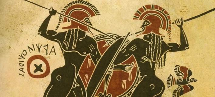 Οι δέκα πιο έξυπνες απαντήσεις στην Ιστορία – Πρώτη στη λίστα, μια ελληνική