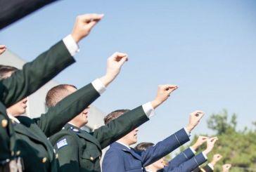 Στρατός: Τέλος τα βύσματα- Τι αλλάζει στις μεταθέσεις