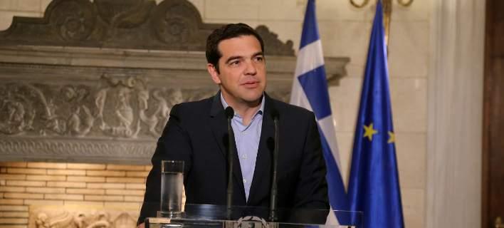 tsipras-dimoyifisma708
