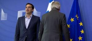 tsipras-giounker-brus-708