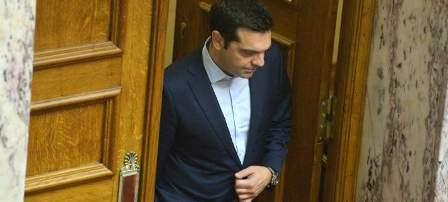 tsipras-prvt-708 (1)
