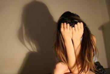 Σοκ στη Ναύπακτο: 76χρονος  φέρεται να ασελγούσε σε 13χρονες