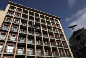 Προσλήψεις: Εγκρίθηκαν 1.851 θέσεις σε δήμους