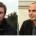 Μήνυση κατά του πρώην υπουργού Οικονομικών Γιάννη Βαρουφάκη, ετοιμάζεται να...