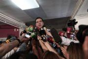 Τσίπρας: Θα ζητήσει σύγκληση του συμβουλίου πολιτικών αρχηγών