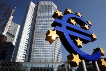 Τι θα γίνει με τις τράπεζες και τις καταθέσεις