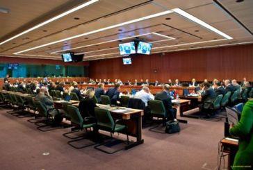 Οι νέες προτάσεις των ελληνικών αρχών στο επίκεντρο του Eurogroup