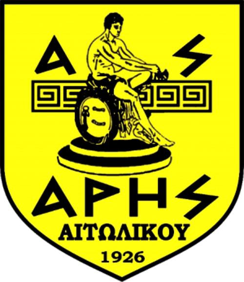 ARIS-300x347 copy