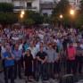 Δείτε video του agriniotv από τη συγκέντρωση στο Αγρίνιο υπέρ...