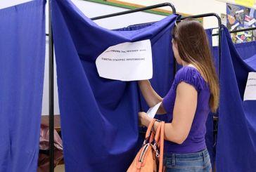 Αναλυτικά τα αποτέλεσματα στον δήμο Αγρινίου- OXI 63,56%