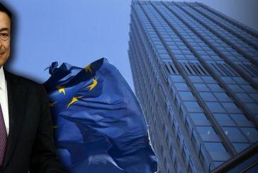 Καμία αύξηση στη ρευστότητα από την ΕΚΤ – Κλειστές μέχρι νεωτέρας οι τράπεζες