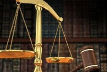 Σε θέση μάχης πανελλαδικά οι δικηγόροι για το νέο Κώδικα Πολιτικής Δικονομίας
