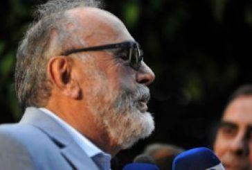 Κουρουμπλής: Ακυρώνονται οι πολιτικές που αποδείχθηκαν άκαρπες
