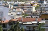 Πλειστηριασμοί: Ο νόμος Κατσέλη φεύγει, η «Εστία» έρχεται