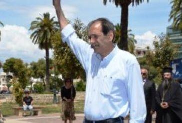 Περιφερειακοί σύμβουλοι του ΣΥΡΙΖΑ κατά της συμφωνίας