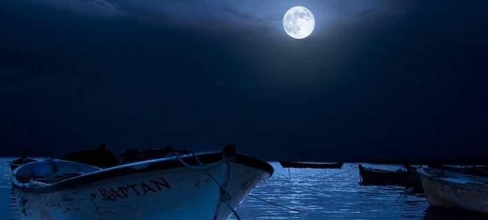 blue-moon-708