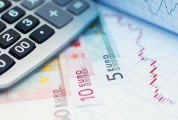 «Πλαφόν» στο κόστος του Δημοσίου έως το 2019 – Ποιος ο ρόλος του ΑΕΠ