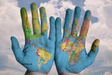 9 ιστοσελίδες για δουλειά στο εξωτερικό με προσόν την ελληνική γλώσσα