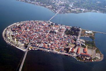 O πρόεδρος της ΔΕΥΑΜ απαντά για την καταλληλότητα του νερού στο Αιτωλικό