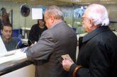 Αναδρομικά: Επιστροφή μερισμάτων σε συνταξιούχους του Δημοσίου
