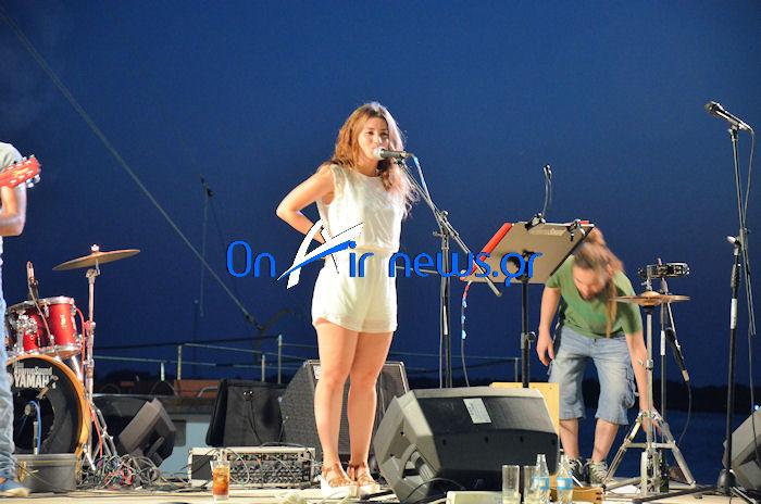 festival_mousikis_mesologgi_onairnews6