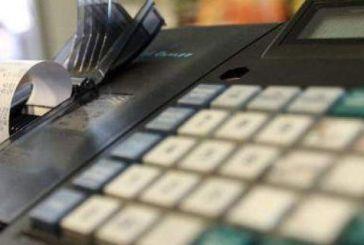 Τα 25 προϊόντα και υπηρεσίες που μπαίνει ΦΠΑ 23% -Ποια πάνε στο 13% και ποια στο 6%