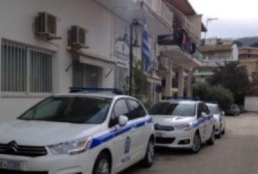 Ελεύθερος αφέθηκε ο δράστης που τραυμάτισε 50χρονο στην Αμφιλοχία