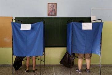 Οριστικοποιήθηκε το ψηφοδέλτιο του ΠΑΣΟΚ