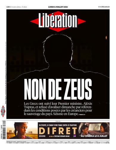 liberation1_1_0