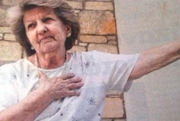 H αγωνία της μαμάς του Αλέξη Τσίπρα