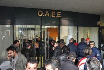 Παράταση στους οφειλέτες για την καταβολή των δόσεων του ΟΑΕΕ