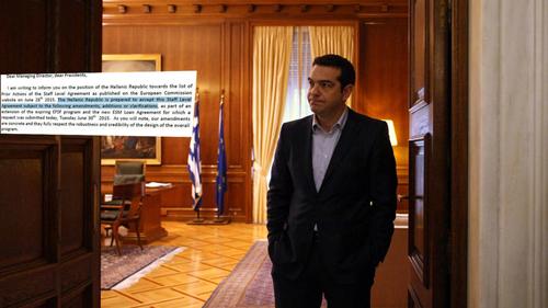 oi-ft-apokaluptoun-nea-epistoli-tsipra-gia-sumfwnia.w_l