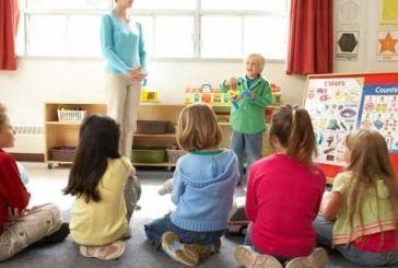 Παιδικοί Σταθμοί ΕΣΠΑ: οι όροι & οι προϋποθέσεις εγγραφής