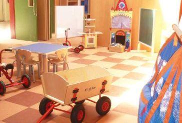 Κλειστοί οι παιδικοί σταθμοί την ερχόμενη Δευτέρα – Απεργούν ΚΕΔΕ, ΠΟΕ-ΟΤΑ