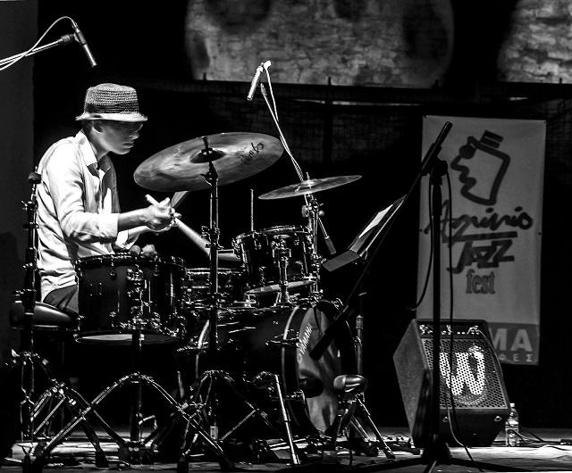 pol-agrinio-jazz-festival1