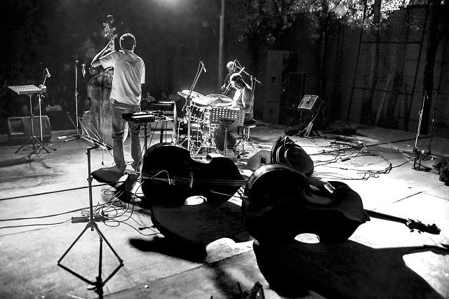 pol-agrinio-jazz-festival3