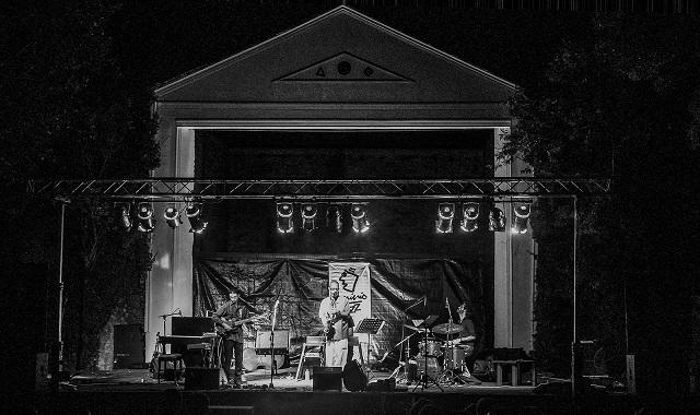 pol-agrinio-jazz-festival5