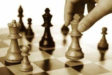Για 14η συνεχή χρονιά σκακιστικοί αγώνες της Κοινωφελούς Επιχείρησης του Δήμου Αγρινίου